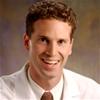 Dr. Bradley H Rosenberg, MD