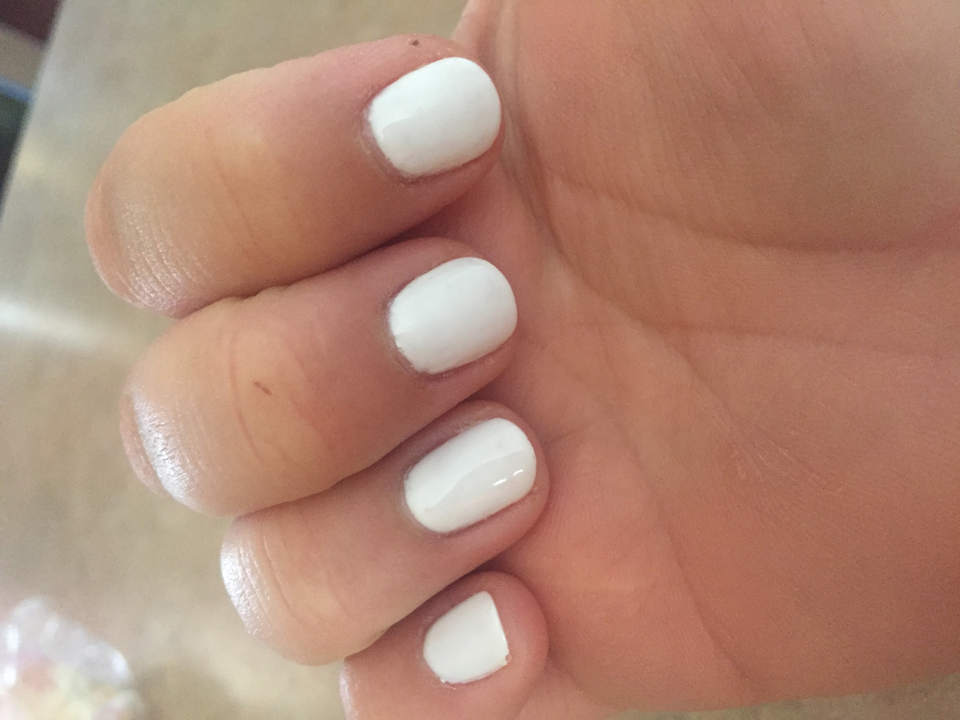 Fashion Nail Salon and Spa 359 Upland Sq Dr, Pottstown, PA 19464 ...