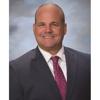 Bob Peterson - State Farm Insurance Agent