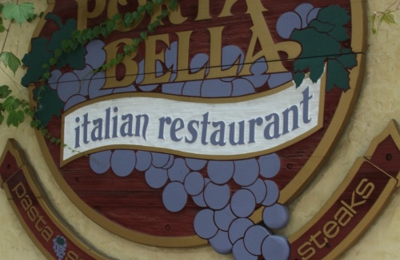 Porta Bella - Madison, WI