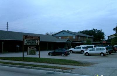 Christian Heritage Academy - Jacksonville, FL