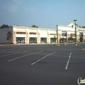 Sky High Sports - Pineville, NC