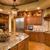 King Kitchens