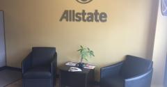 Joel Schembri: Allstate Insurance - Bloomfield Hills, MI