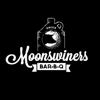 Moonswiners Bar-B-Q