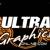 Ultra Graphics & Window Tint