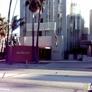 Sunset Tower Hotel - Los Angeles, CA