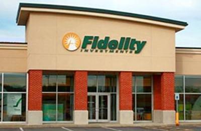 fidelity investment 32162 aarea