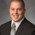 Jared Zueck - COUNTRY Financial Representative