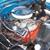 All Tech Tire & Auto Repair