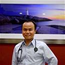 Pro Care Medical Center