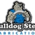 Bulldog Steel Fabrications