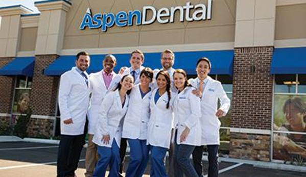 Aspen Dental - Melbourne, FL
