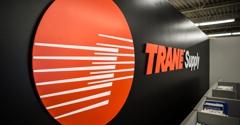 Trane Supply - Grand Rapids, MI