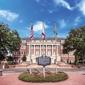 Hampton Inn - Tallahassee, FL