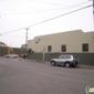 Hydraulic Hose Service Inc - Emeryville, CA
