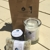 Lighthouse Soaps & Scents Co.