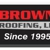 Brown Roofing LLC