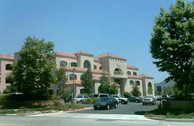 Robert Half - Westlake Village, CA
