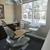 Baytown Dental Center