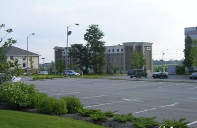 Homewood Suites - Beachwood, OH
