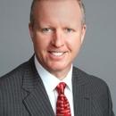 Edward Jones - Financial Advisor:  David J Garel
