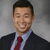 Lou Ryu - COUNTRY Financial Representative
