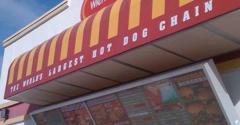 Wienerschnitzel - Beaumont, TX