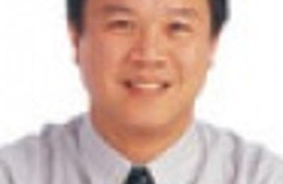 Dr. Albert Yeung Kei Li, MD - Riverside, CA