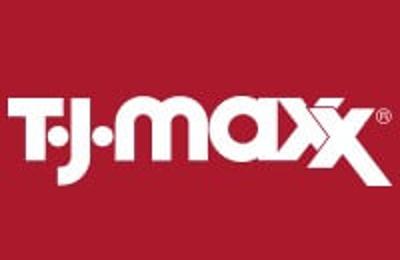 T.J. Maxx - Happy Valley, OR