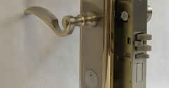 Turnkey Locksmith Services - Hicksville, NY