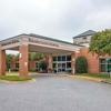 AnMed Health Rehabilitation Hospital