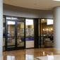 FedEx Office Print & Ship Center - Orlando, FL