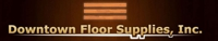flooringsupplies