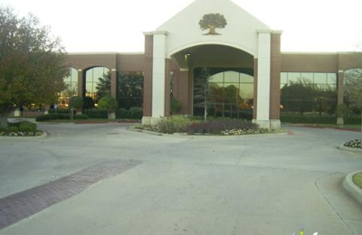 Insurance Center Agency, Inc - Oklahoma City, OK
