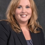 Edward Jones - Financial Advisor:  Jennifer J Tilleman