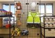 Tejas Building Materials, Inc. - Houston, TX