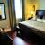 30a Suites