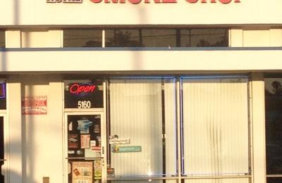 Royal Cigarettes Tobacco - Sherman Oaks, CA. Royal Smoke Shop