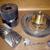 Custom Gear & Machine Inc