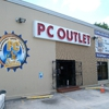PC Outlet by Discount Electronics
