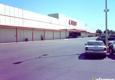 Target - Tucson, AZ