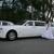 Los Angeles Limousine Services