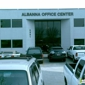 Joyal Health Care Services Inc - Jacksonville, FL