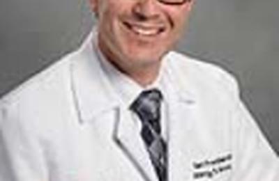 Samuel Friedlander, MD - Solon, OH