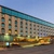 Holiday Inn Express & Suites Fort Worth Downtown