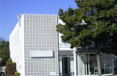 East Bay Hearing Services - Hayward, CA