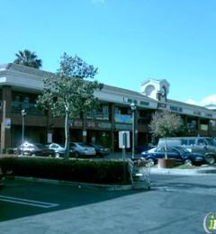 Tofu Houses - Cerritos, CA