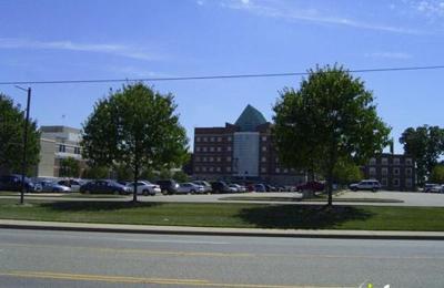 Mansard Medical Associates Inc - Canton, OH