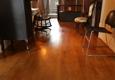 New England Carpet LLC - Hartford, CT